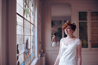 kaa couture creatrice robe de mariee collection 2018 sur mesure lyon (34)