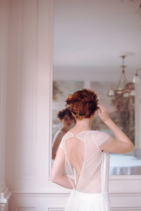 kaa couture creatrice robe de mariee collection 2018 sur mesure lyon (45)