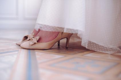 kaa couture creatrice robe de mariee collection 2018 sur mesure lyon (49)