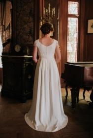 kaa couture creatrice robe de mariee collection 2018 sur mesure lyon (5)