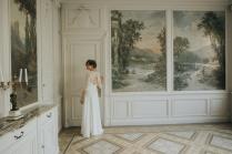 kaa couture creatrice robe de mariee collection 2018 sur mesure lyon (51)