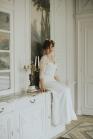 kaa couture creatrice robe de mariee collection 2018 sur mesure lyon (58)