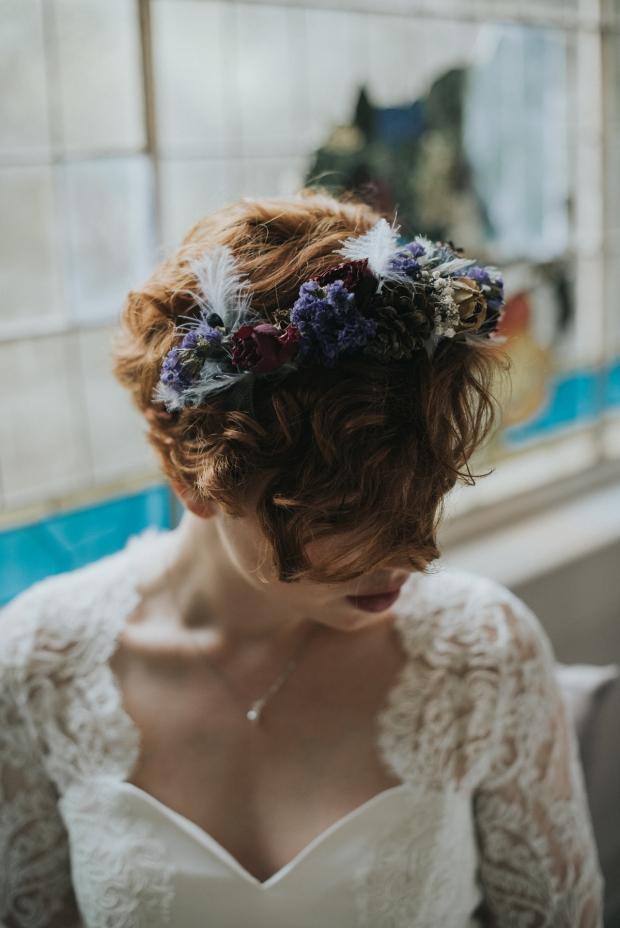kaa couture creatrice robe de mariee collection 2018 sur mesure lyon (76)