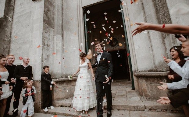 001_Stephanie-Wilfried_Reportage-Mariage-photo-lifestyle_famille_le-temps-dune-pose_Geoffrey-Arnoldy35_DSC9854