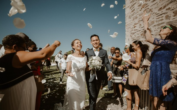 012_Cecile-Mickael_Reportage-Mariage-photo-lifestyle_famille_le-temps-dune-pose_Geoffrey-Arnoldy27_DSC1074