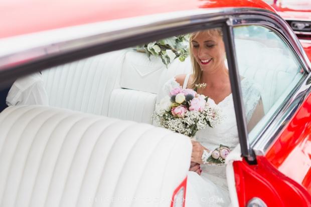 Photographe-mariage-lille-photo-mariage-vintage