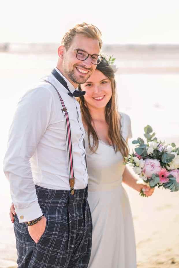 mariage-mathilde-et-cyrille15