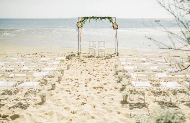 mariage-mathilde-et-cyrille24